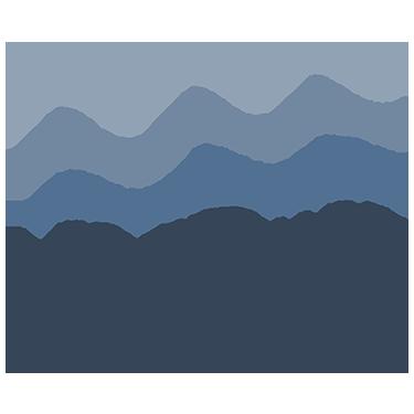 Logo Fermes de Rieumal Gîte Gard Cévennes